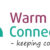 Warm Connections – Chatty Cafe