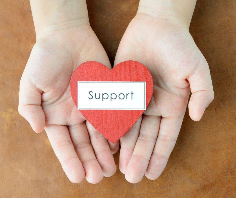 support_2