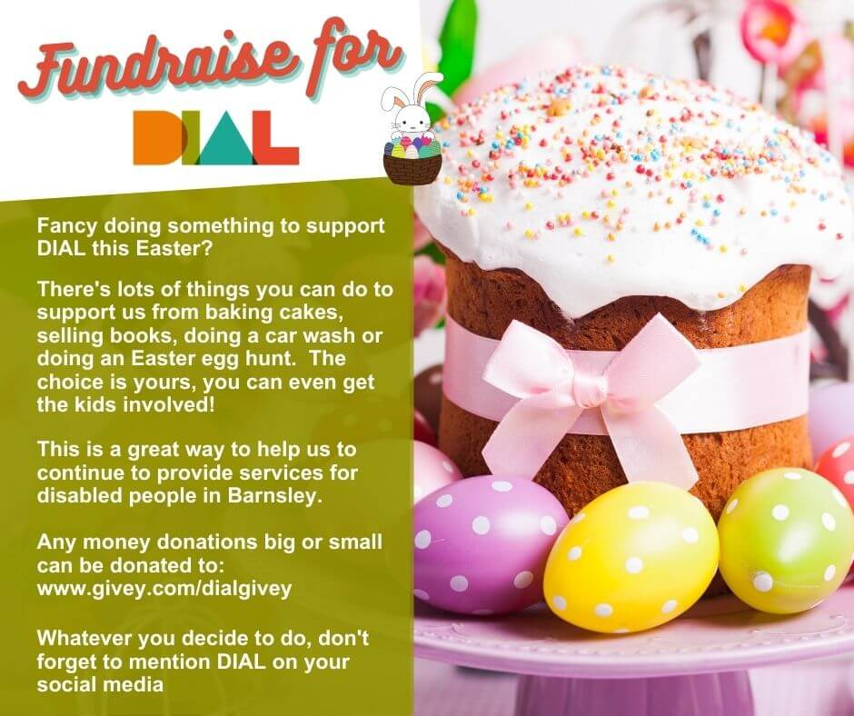 fundraise_for_dial