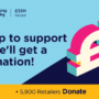 DIAL Easy fundraising